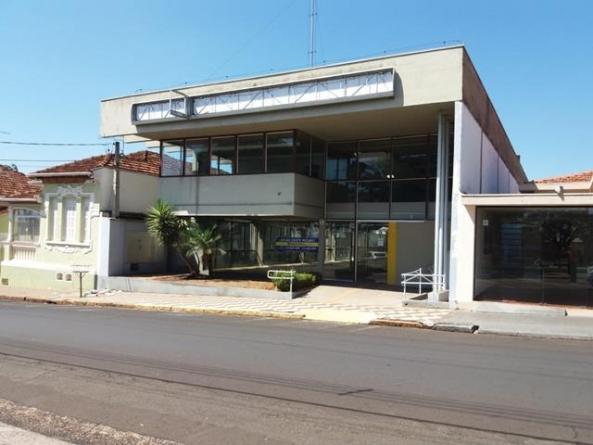 Banco do Brasil promove leilão de 41 imóveis São Paulo e em Brasília