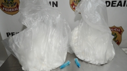 Congresso facilita internação de usuário de drogas e endurece pena de traficante