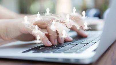 Com a economia instável as novas tecnologias são cada vez mais atrativas aos negócios