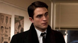 Fãs de Batman criam petições contra Robert Pattinson no papel do herói