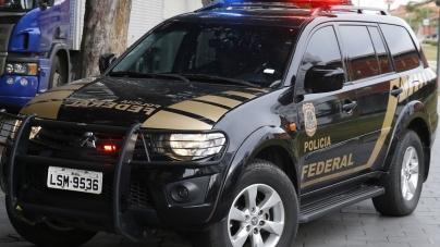 Operação Lava Jato prende três funcionários do Banco Paulista