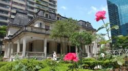 Gosta de flores? Aproveite cinco museus com jardins em SP