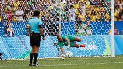 Brasil enfrenta a Austrália na segunda rodada da Copa feminina