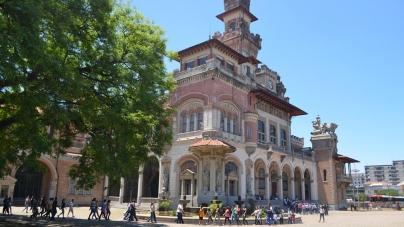 Museu Catavento recebe exposição sobre atmosfera terrestre