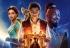 Filme 'Aladdin' anima sessão CineMaterna em Guarulhos