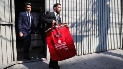 Governo de SP comanda ação antifraude de mais de R$ 200 milhões