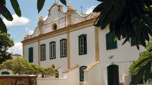 Museu de Arte Sacra recebe exposição sobre simbolismo da cruz