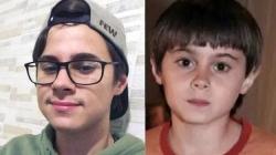 Justiça decreta prisão de suspeito de matar ator de 'Chiquititas