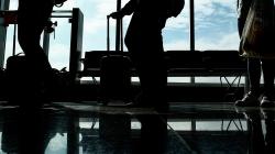 Bolsonaro diz que ainda avalia se vai vetar volta de bagagem gratuita em voos