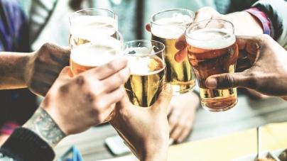 Adega Pink traz degustação de cerveja artesanal para Guarulhos