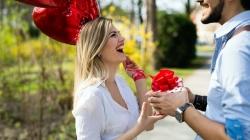 Seis em cada dez brasileiros planejam ir às compras no Dia dos Namorados