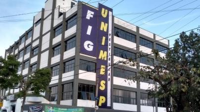 FIG-Unimesp abre vestibular para o segundo semestre
