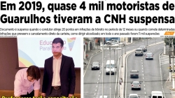 Folha Metropolitana ed 488 – 11/06/2019
