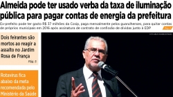 Folha Metropolitana ed 490 – 13/06/201