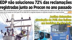 Folha Metropolitana ed 491 – 14/06/2019