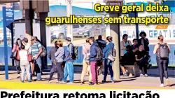 Folha Metropolitana ed 492 – 15-16/06/2019