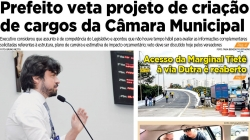 Folha Metropolitana ed 493 – 18/06/2019