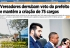 Folha Metropolitana ed 494 – 19/06/2019