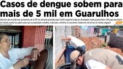 Folha Metropolitana ed 495 – 20-21/06/2019