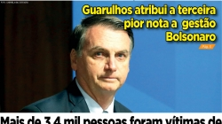 Folha Metropolitana ed 496 – 22-23/06/2019