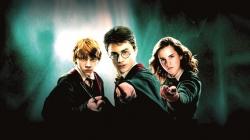 Harry Potter ganhará quatro novos livros digitais sobre saga de bruxos