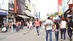 Guarulhos recebeu R$ 412 milhões em repasses de ICMS até o mês passado