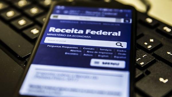 Guarulhos registra R$ 37 milhões em restituição do Imposto de Renda