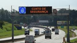 CCR NovaDutra realiza operação especial de atendimento durante o feriado prolongado de Corpus Christi
