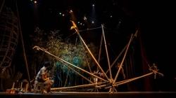 Sesc Guarulhos recebe Festival Internacional de Circo