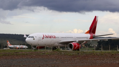 Anac confirma suspensão da Avianca e anuncia tomada de subsídios sobre slots