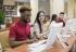 Prefeitura divulga lista de suplentes para o Programa Jovem Trabalhador