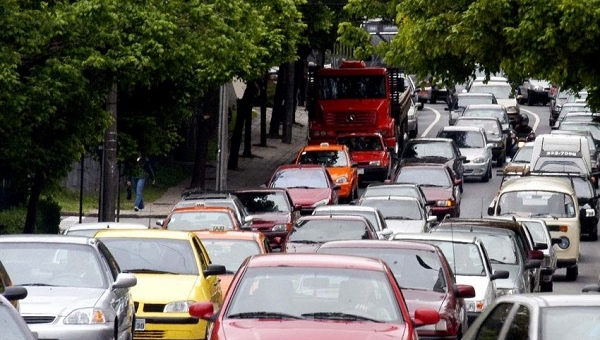 Em Guarulhos, acidente de trânsito mata quase um jovem por semana