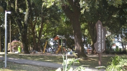 Parque Fracalanza realiza eventos e oferece lazer para os guarulhenses