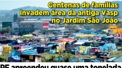 Folha Metropolitana ed 507 – 10/07/2019