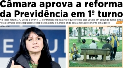 Folha Metropolitana ed 508 – 11/07/2019