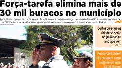 Folha Metropolitana ed 510 – 13-14/07/2019