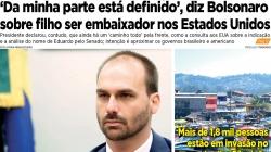 Folha Metropolitana ed 512 – 17/07/2019