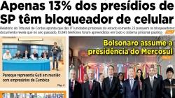 Folha Metropolitana ed 513 – 18/07/2019