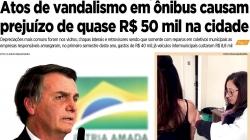 Folha Metropolitana ed 514 – 19/07/2019