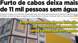 Folha Metropolitana ed 515 – 20-21/07/2019