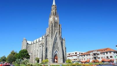Opções de destinos bonitos e baratos para aproveitar o inverno brasileiro