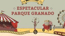 Circo, oficinas de pintura  e contação de história invadem programação de férias de shopping