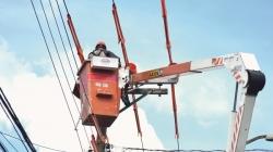 Consórcios habilitados na licitação da PPP da Iluminação devem ser conhecidos em agosto