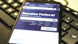 Guarulhos registra R$ 55 milhões em restituição do IR