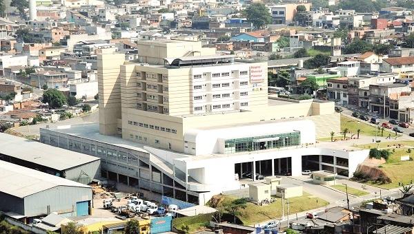 Pimentas foi a região com maior número de casos de roubos a residências em 2018