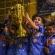Após título da Liga Paulista, Guarulhense se prepara para o segundo semestre