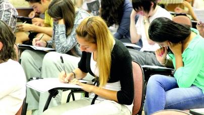 Guarulhos possui cinco cursos com nota abaixo de três no conceito do MEC