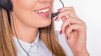 Consumidor poderá bloquear ligação de telemarketing a partir de amanhã