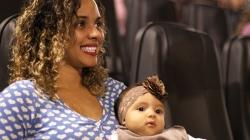 CineMaterna de julho exibe 'Turma da Mônica – Laços' no Shopping Maia