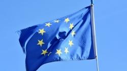 Em 15 anos, 170 mil brasileiros conseguem cidadania europeia